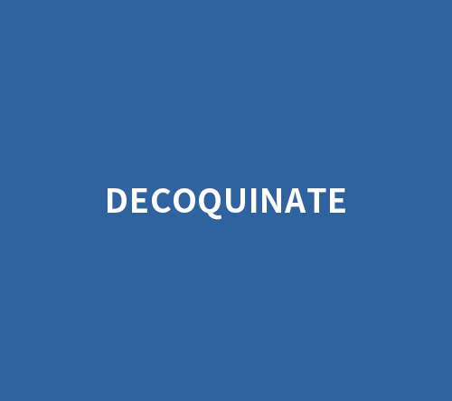 Decoquinate